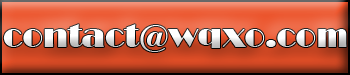 Email WQXO AM 1400