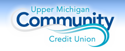 Upper Michigan Community Credit Union sponsors the Mustangs