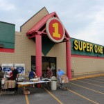 Super One Foods Marquette July 3rd Cookout