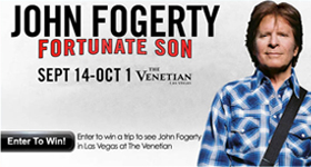 2016-John-Fogerty-Contest-Widget
